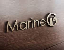 #7 for Design a Logo for Marine Services company for Commercial Vessels and Pleasure yachts by codigoccafe