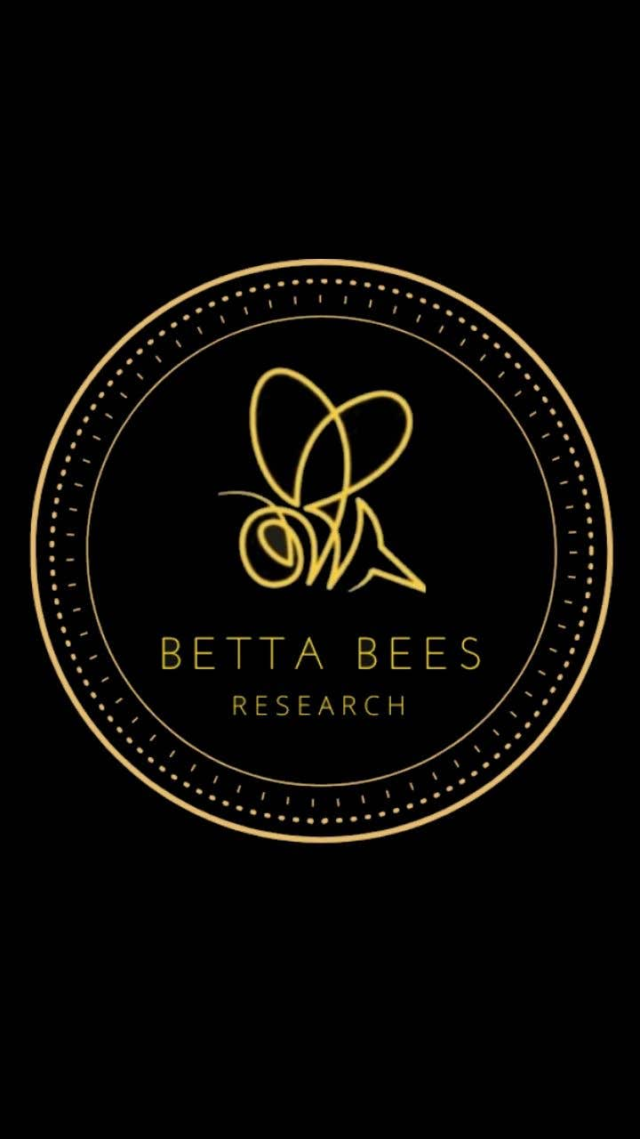 Contest Entry #                                        79                                      for                                         Logo Update For NZ Honeybee Breeder Company