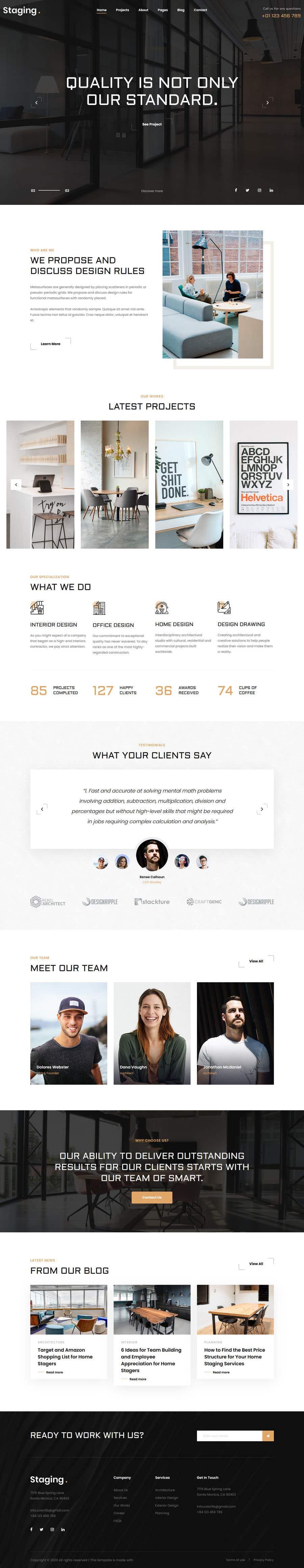 Konkurrenceindlæg #                                        13                                      for                                         Looking for best Website Landing Page Designer for My Product Landing Page