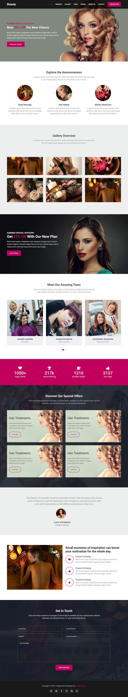 Konkurrenceindlæg #                                        39                                      for                                         Looking for best Website Landing Page Designer for My Product Landing Page