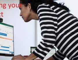 Nro 51 kilpailuun Looking for best Website Landing Page Designer for My Product Landing Page käyttäjältä sahedaAkhter