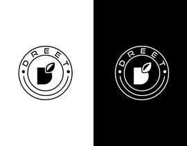 #23 cho I need a Logo for a Meeting Software bởi NusratJahannipa7