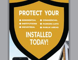 #86 for Protect your home by baduruzzaman