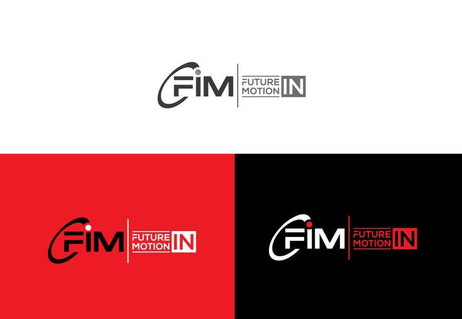 Kilpailutyö #                                        1410                                      kilpailussa                                         Design a company logo