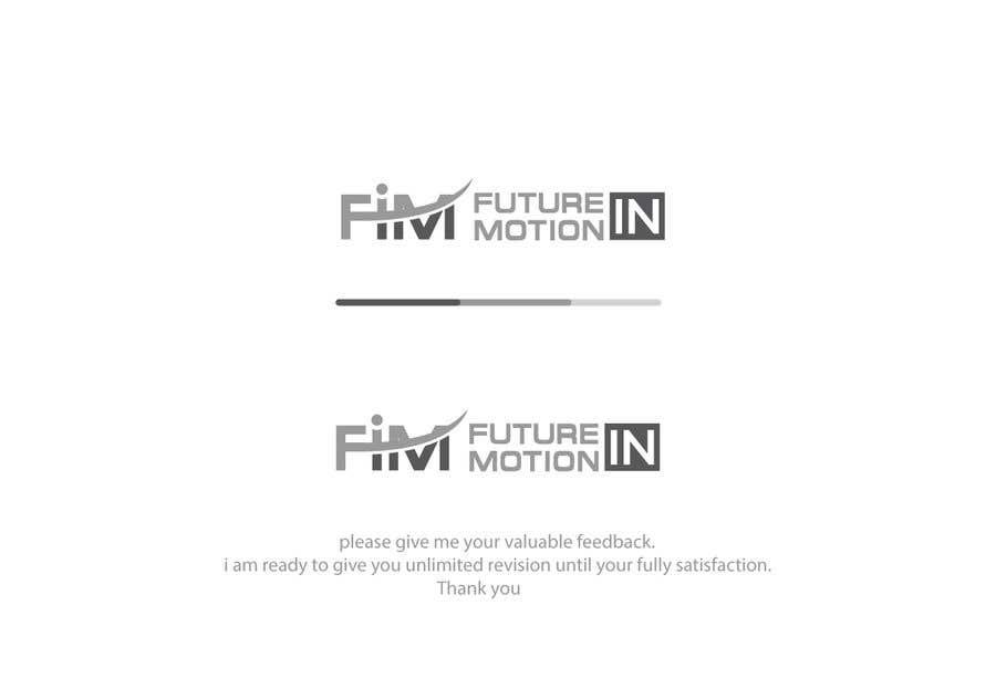 Kilpailutyö #                                        1601                                      kilpailussa                                         Design a company logo