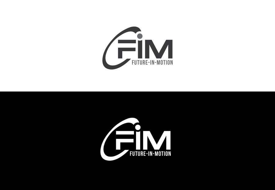 Kilpailutyö #                                        1762                                      kilpailussa                                         Design a company logo