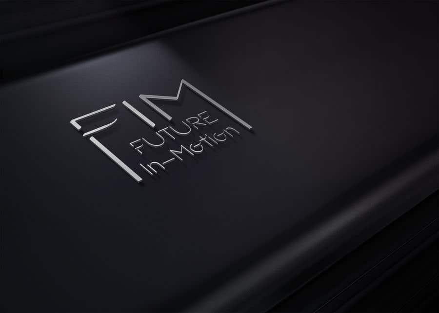 Kilpailutyö #                                        1230                                      kilpailussa                                         Design a company logo