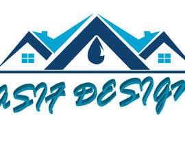 MASIFQAMAR tarafından Design Logo için no 44