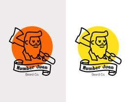 VinsensiusEBK tarafından Design Logo için no 40