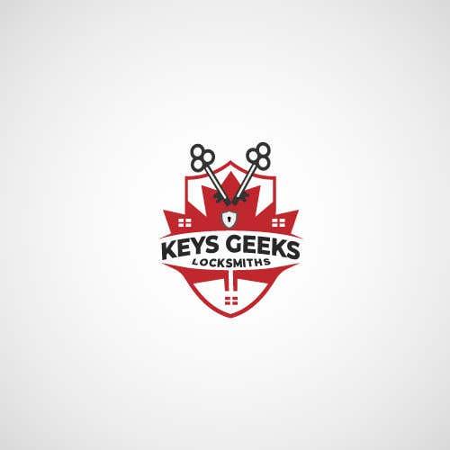 Kilpailutyö #                                        214                                      kilpailussa                                         Logo Development