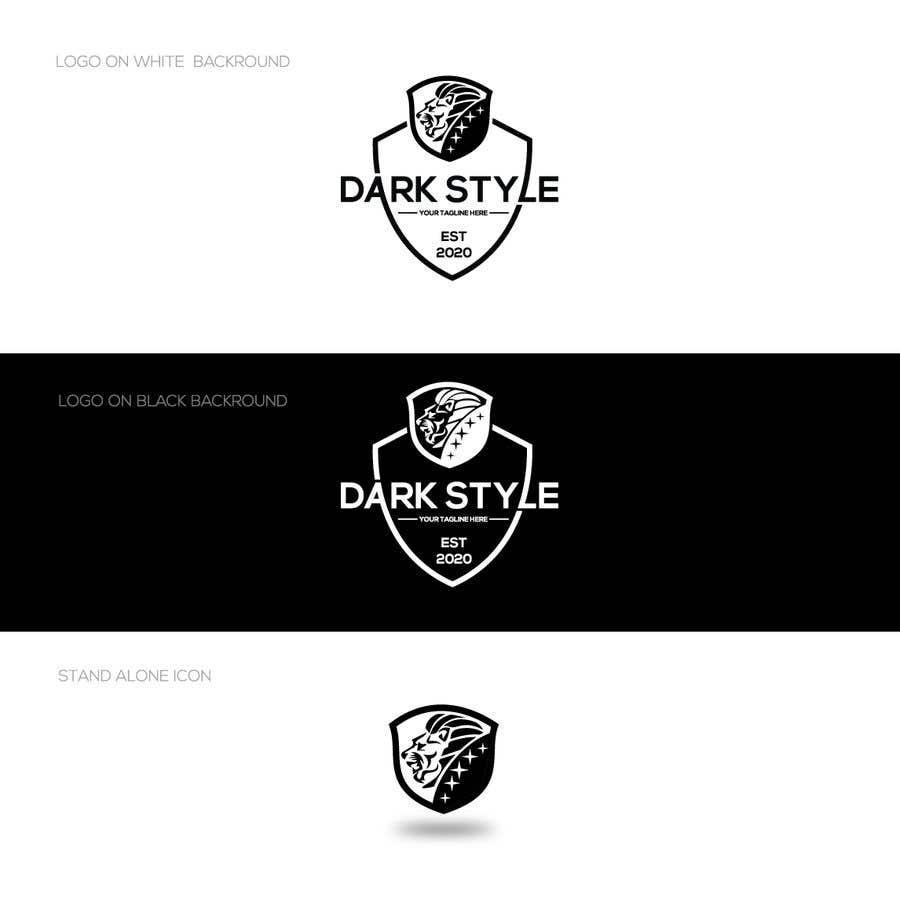 Konkurrenceindlæg #                                        224                                      for                                         Improve films company logo - Darkstyle