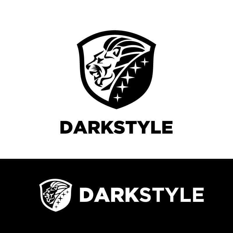 Konkurrenceindlæg #                                        70                                      for                                         Improve films company logo - Darkstyle