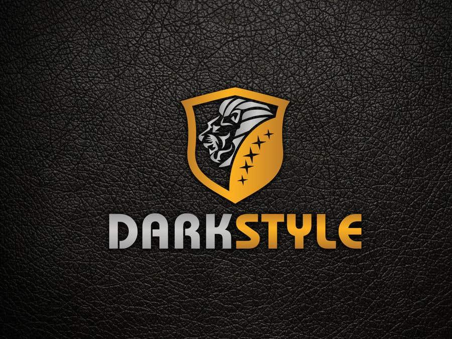 Konkurrenceindlæg #                                        139                                      for                                         Improve films company logo - Darkstyle
