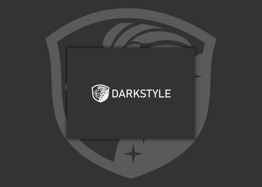 Konkurrenceindlæg #                                        148                                      for                                         Improve films company logo - Darkstyle