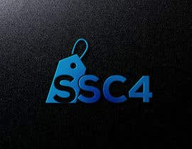 #30 cho We want a professional looking logo for our ECommerce business bởi shfiqurrahman160