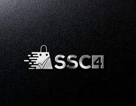 #35 cho We want a professional looking logo for our ECommerce business bởi shfiqurrahman160