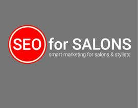 Nro 60 kilpailuun SEO for SALONS käyttäjältä Mdyeasinrakib