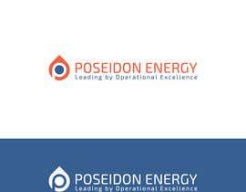 Nro 194 kilpailuun Logo design for Oil and Gas Company käyttäjältä krishno11