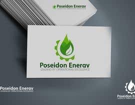 Nro 136 kilpailuun Logo design for Oil and Gas Company käyttäjältä kingslogo