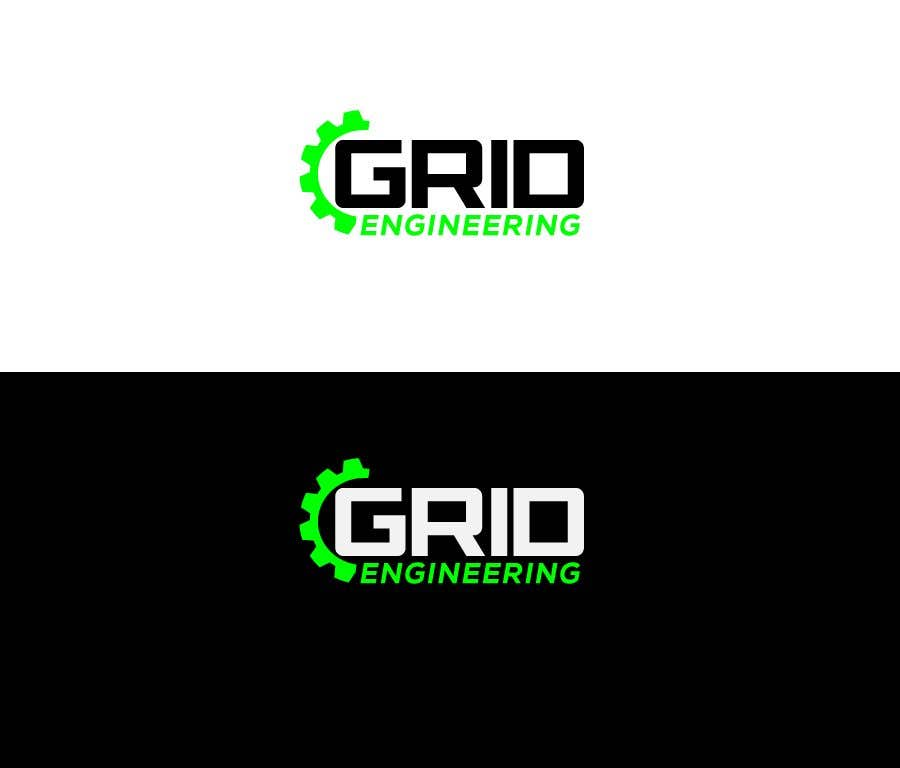Kilpailutyö #                                        161                                      kilpailussa                                         make me a company logo