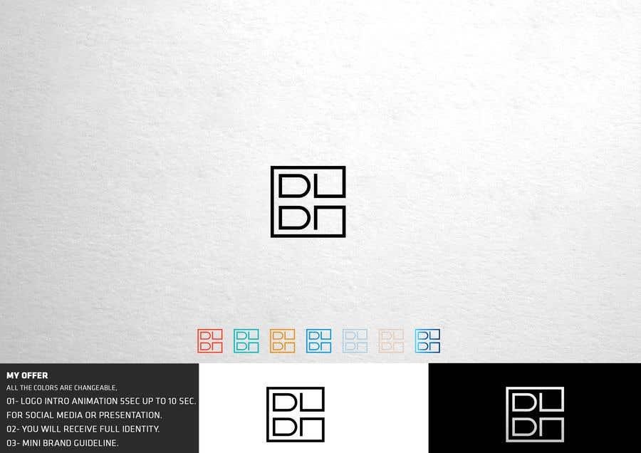 Konkurrenceindlæg #                                        430                                      for                                         New Company Logo