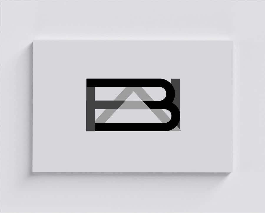 Konkurrenceindlæg #                                        464                                      for                                         New Company Logo