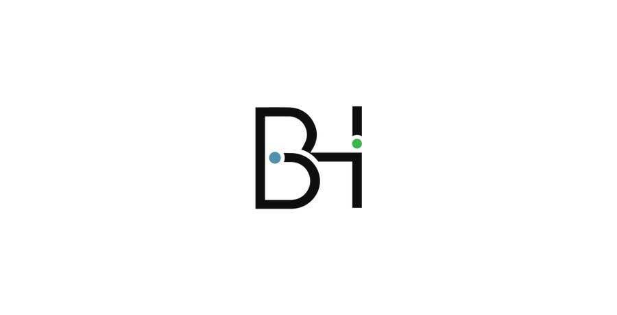 Konkurrenceindlæg #                                        410                                      for                                         New Company Logo