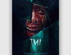 "#164 for Create a Movie Poster - ""Trap"" (short film) af DayArts2405"