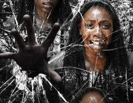 "#155 for Create a Movie Poster - ""Trap"" (short film) af ElishaW"