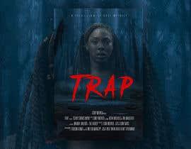 "#165 for Create a Movie Poster - ""Trap"" (short film) af James292912"