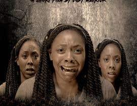 """#167 for Create a Movie Poster - """"Trap"""" (short film) af mdtarikul260"""