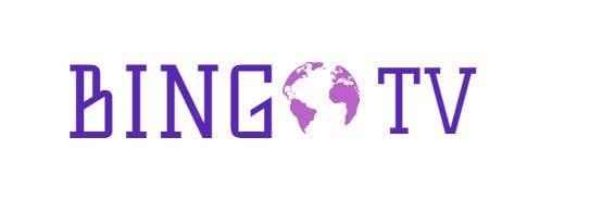 Contest Entry #                                        166                                      for                                         Need a logo for BingoTV