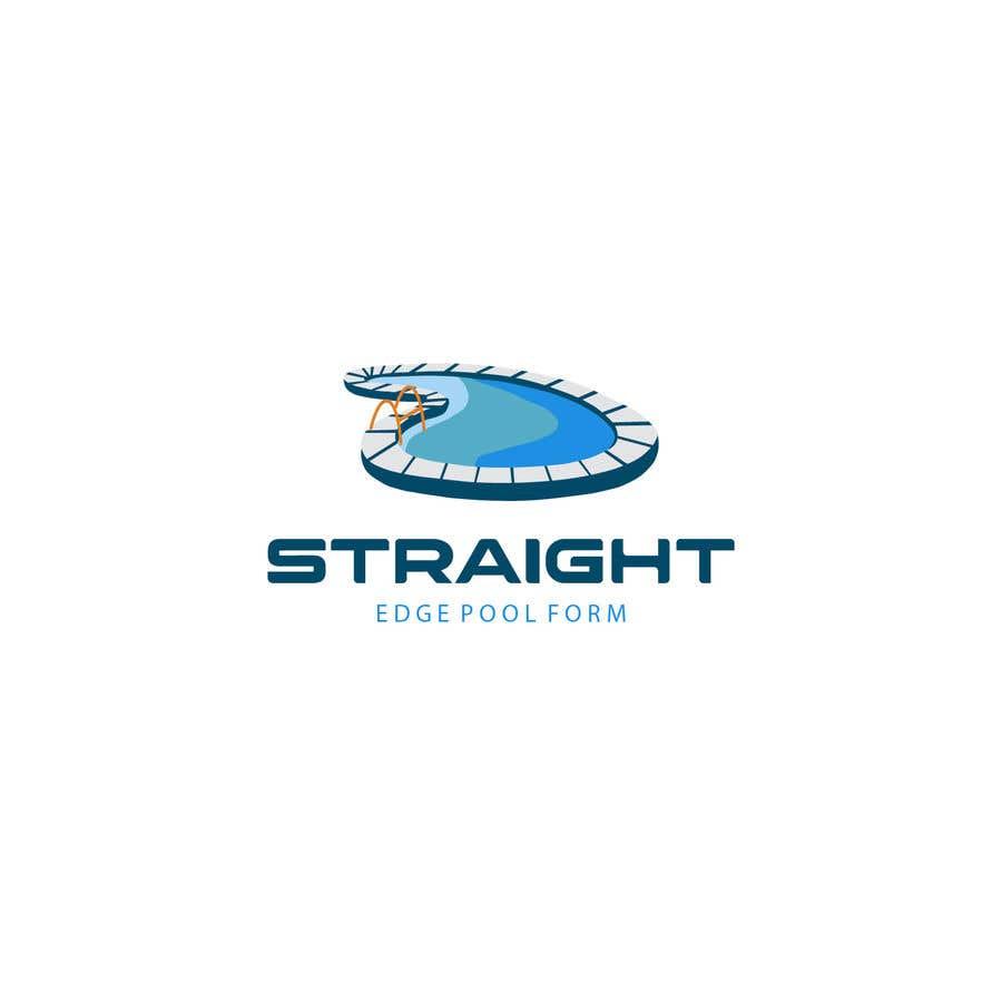 Kilpailutyö #                                        71                                      kilpailussa                                         New Business logo