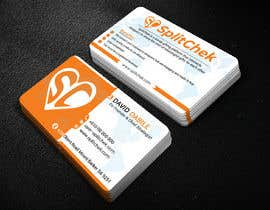 #148 for Business card design by mahbubulalam9080