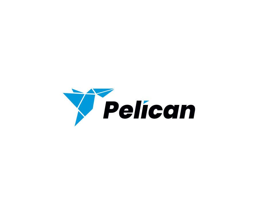 Contest Entry #                                        157                                      for                                         Design a logo for a project called Pelican
