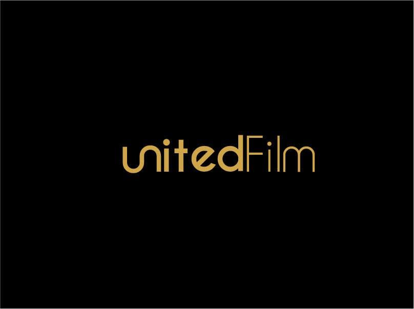 Konkurrenceindlæg #                                        5                                      for                                         Design a Logo for a Film Production Company