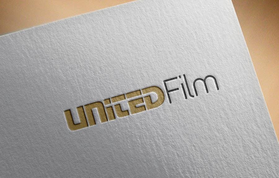 Konkurrenceindlæg #                                        26                                      for                                         Design a Logo for a Film Production Company