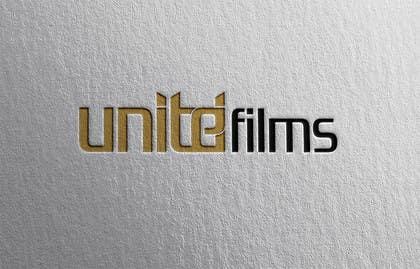 Nro 68 kilpailuun Design a Logo for a Film Production Company käyttäjältä ChKamran