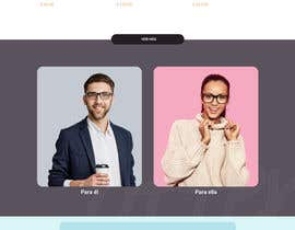 Nro 32 kilpailuun Website Update & Content Addition käyttäjältä webinfinity7