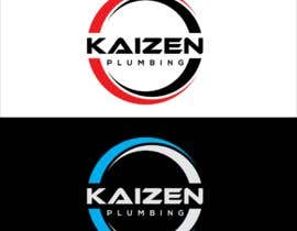 Nro 349 kilpailuun Create branding package for our plumbing business käyttäjältä PingkuPK