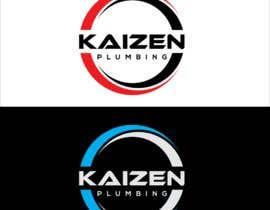 #349 para Create branding package for our plumbing business por PingkuPK
