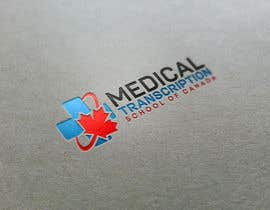 #124 for Design a Logo for Canadian online school av eddesignswork