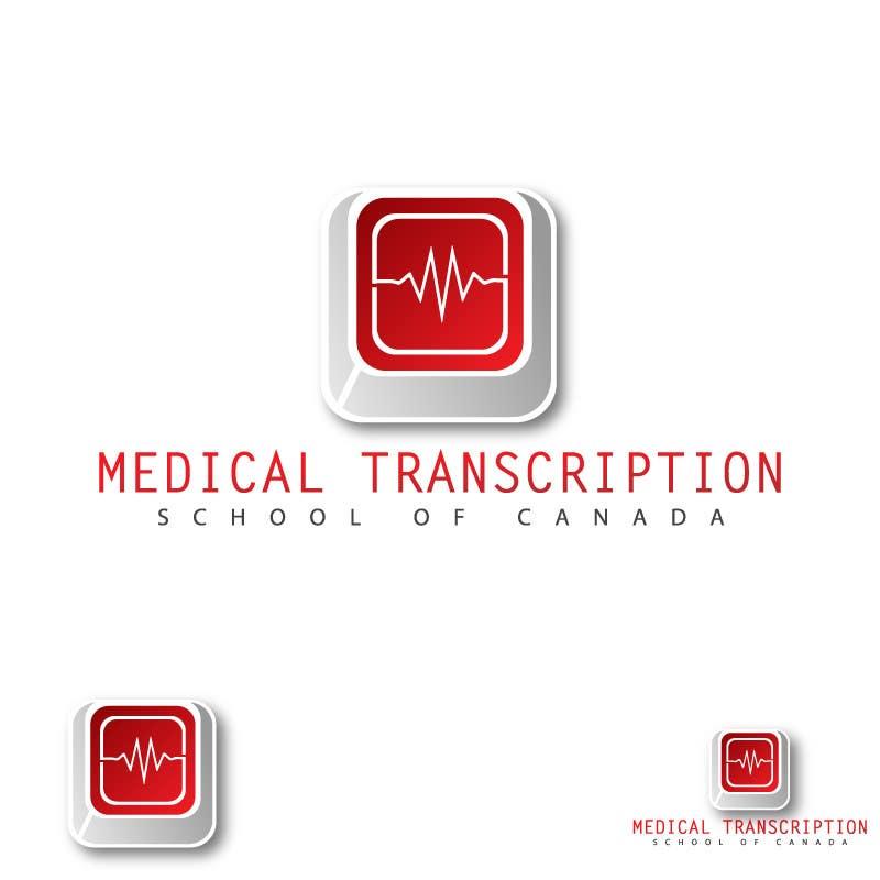 Participación en el concurso Nro.76 para Design a Logo for Canadian online school