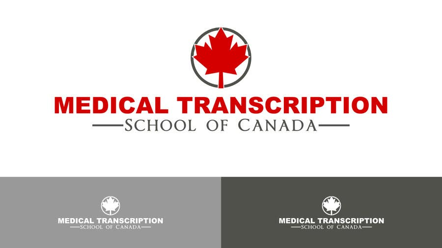 Contest Entry #                                        56                                      for                                         Design a Logo for Canadian online school