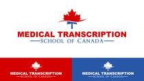 Graphic Design Contest Entry #74 for Design a Logo for Canadian online school
