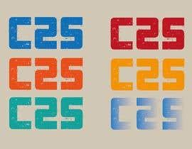 Nro 436 kilpailuun We need a logo for Concrete Flooring Company!!! käyttäjältä Hmhamim