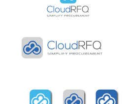 #589 for Logo for Cloud Procurement SaaS by ramjan15054