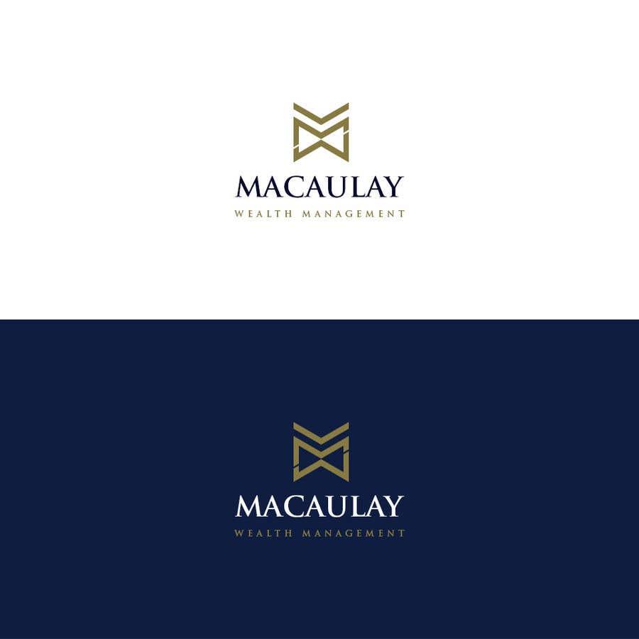 Kilpailutyö #                                        735                                      kilpailussa                                         Design a Logo