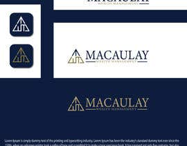 Nro 66 kilpailuun Design a Logo käyttäjältä rocksunny395