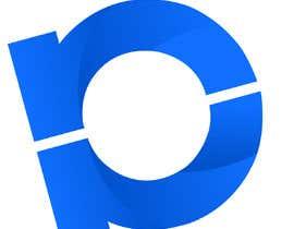 Nro 23 kilpailuun Animate a logo käyttäjältä kinjalrajput2515
